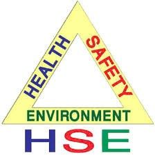 HSE Officer in Abu Dhabi UAE multinational EPC company requires Officer-HSE to be locate From MARS Safety training Institute, relevant experience needed Safety Audit, Safety Policy, Degree Holder, Jobs For Freshers, Labor Law, Senior Management, Job Portal, Safety Training, Companies In Dubai
