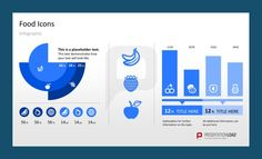 Premium Slides Designed for Business Professionals  #presentationload http://www.presentationload.com/powerpoint-charts-diagrams/infographics/