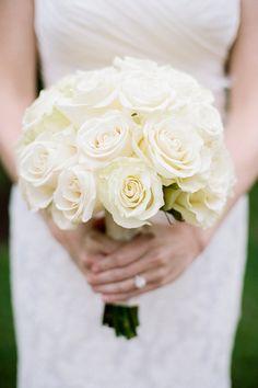 blumen bedeutung rosen - JennaHendersonPhotography