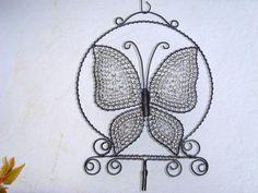 Motýlí háček