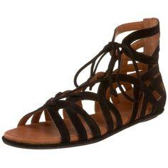 94050768e5fce 825 best Women s Sandals images on Pinterest