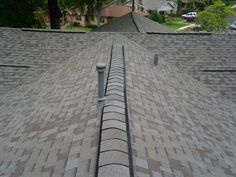 Elegant Yellowhammer Roofing Inc. Www.yellowhammerroofing.com | Roofing, Etc |  Pinterest