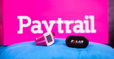 Pin it, like, participate and win pink Polar Heart Rate Monitor! #Pink4People www.pink4people.com Heart Rate Monitor, Usb Flash Drive, Pink, Hot Pink, Pink Hair, Rose