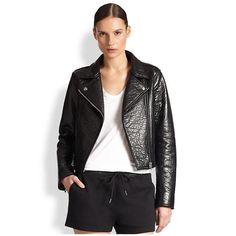 women jacket alexander wang - Szukaj w Google