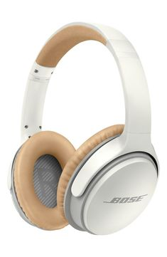 Free shipping and returns on Bose® SoundLink® II Around-Ear Bluetooth®  Headphones 227962dc1921