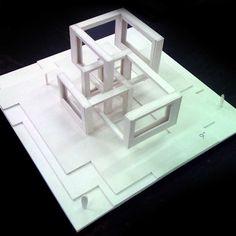 bố cục tạo hình kiến trúc - Tìm với Google