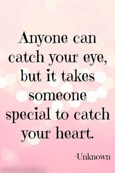 Valentines Quotes Beauteous 20 Valentine's Day Quotes For Your Love  Meet The Best You  Beauty