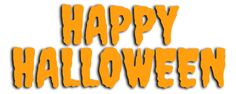 Happy Halloween, Logos, Logo, Legos