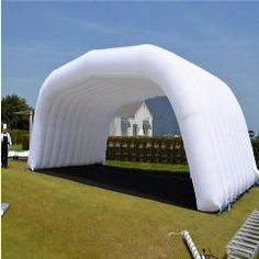 [ $49 OFF ] Attractive New Style Inflatable Party Tent For Exhibition, Event