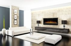 Best Modern living Room Design For Small living Room. 35462439 Home Decor. Change Your Living Room Decor On A Limited Budget In Six Steps Design Living Room, Living Room Modern, Living Room Decor, Minimal Living, Small Living, Apartment Interior Design, Room Interior, Flat Interior, Interior Ideas