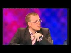 Frankie Boyle at his best buries Margaret Thatcher Mock The Week Frankie Boyle, Mock The Week, Margaret Thatcher, Ding Dong, Jokers, Great Videos, Bury, The Funny, I Laughed