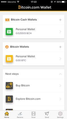 Bitcoin wallet coinbase screens bitcoin bitcoin design company bitcoin wallet by bitcoin appsappappstoreios ccuart Image collections