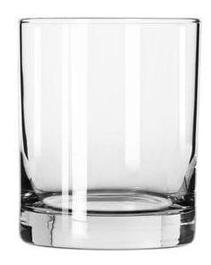 Lexington Double Old Fashioned Glass