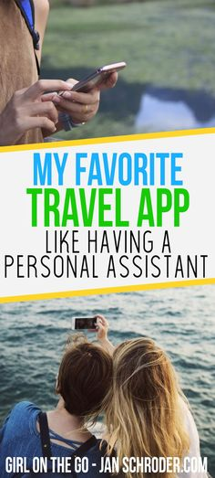 The only travel app you'll every need to plan your trip, keep you organized and more. Click to find out! *****************************************Travel tips | Travel tips and tricks | Travel tips international | Travel apps | Tips for traveling