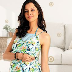 Maternity - Ohh Mamma!! - Looking for Mommylicious Maternity essencials ?? Shop online in India at the best prices from our exclusive boutiques at the Firstcry Premium Store. Free Shipping, COD options available.