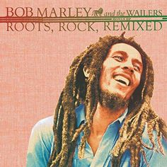 I'm listening to Sun Is Shining (Yes King Remix) by Bob Marley on Pandora