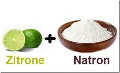 Vielleicht hast du schon von den Vorzügen von Zitronensaft mit etwas Natron gehört. Über dieses Thema wurde bereits viel geschrieben, deshalb ist es interessant, dieses von einem praktischen Gesichtspunkt aus zu betrachten. Es handelt sich dabei um ein einfaches Mittel mit zahlreichen gesundheitlichen Vorteilen. In diesem Artikel erfährst du mehr über die Natron-Zitronen-Kur.