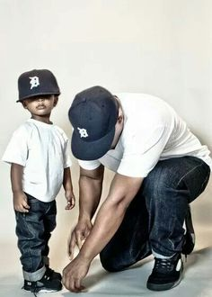 1000 images about like father like son on pinterest