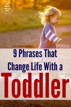 Gentle Parenting Teens - - Parenting Advice Dr Who - National Parenting Day - Kids And Parenting Baby - Gentle Parenting Discipline Toddler Fun, Toddler Preschool, Toddler Games, Quiet Toddler Activities, Toddler Bedtime, Toddler Learning, Summer Activities, Family Activities, Learning Activities
