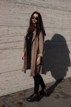 More looks by Vanda Kotrady: http://lb.nu/wendyka  #street