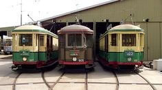 p2-Tramway-Museum.jpg (500×281)