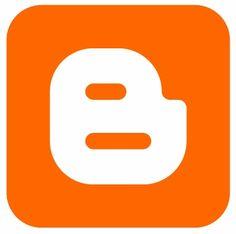 Priximmo, le blog d'actus   WebMarketing : Comment créer un blog gratuit avec Blogger ? : Blogging – je vous l'avais dit pour moi l'une des solutions webmarketing, pour les agents immobiliers ou pour d'autres professions, c'est le blog. En tout cas vous allez le voir cette solution mérite d'être testé car elle ne vous coûte rien. Le choix du blogging pour votre marketing Ce qu'il faut savoir avant de commencer c'est qu'un blog va permettre aux agents immobiliers ou à d'autres professions d..
