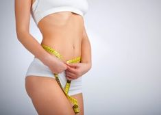 Off Weight-Loss Program with Lipotropic Injections at NutriWell Medical Weight Loss Center Inc. Quick Weight Loss Diet, Weight Loss Program, Best Weight Loss, Weight Loss Tips, How To Lose Weight Fast, Reduce Weight, 1200 Calories, Two Week Diet, Slim Fast