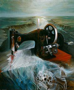 The Machine by Vasil Vasilev on Art Limited Bulgarian, Painters, Water, Art, Gripe Water, Bulgarian Language, Kunst, Art Education, Artworks