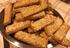 Zabpelyhes rudacska | Detti receptje - Cookpad receptek Cookie Recipes, Dessert Recipes, Desserts, Healthy Cake, Healthy Recipes, Diet Cake, Homemade Cakes, Winter Food, Superfood