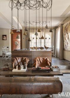 16 best best designer kitchen accessories ideas images cooking rh pinterest com