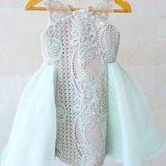 ---Olivia dress--- #honeybee_kids #happychildren #honeybeekids #thankyoufortrusting #welovesdetails