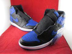1a84a25b5fad 13 Best Nike Jordan 1 OG images