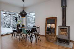 Méli-mélo suédois 47 - PLANETE DECO a homes world