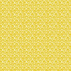 SW Timber Pine Stickers Yellow