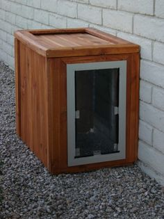 dog door durable pet ramps give your dog easy access to the dog