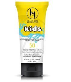 UNSUN Emollient Rich Hand Cream SPF 15 Dermstore