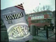 Jemina Staalon matkaploki: Humpuukia! There is no place like London.  Alinna Niin Lontoo raita, niin Lontoo raita!