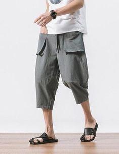 QL Halal Swim Shorts Sirwal Bermuda in Light Blue Urban Fashion, Mens Fashion, Modest Fashion, Fashion Outfits, Moslem Fashion, Muslim Men, Stylish Mens Outfits, Hype Shoes, Islamic Clothing