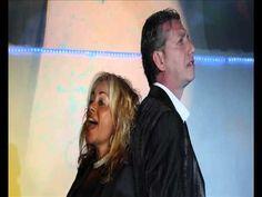 Paolo e Patty - l' abitudine