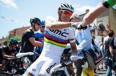 Tour de France 2013 - Stage 1 - 213KM - Porto Vecchio to Bastia