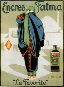 France Coloniale en images publicitaires de propagande  Algérie, Tunisie, Maroc Colonial, Retro Vector, Poster Ads, Madison Avenue, Ad Art, North Africa, Vintage Advertisements, Travel Posters, Creative Advertising