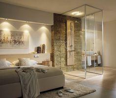 Mejores 205 Imagenes De Decoracion Dormitorios De Matrimonio En - Habitaciones-de-matrimonio
