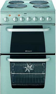 Image Result For Smallest Electric Stove And Oven Small Stove