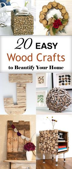 3520 Best Wood Crafts Images In 2019 Bricolage Woodworking