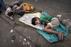 Relief India Trust  Homeless Children On The Streets http://reliefindiatrust.co.in/ http://www.reliefindiatrustreview.com/ #ReliefIndiaTrust #NonProfit #NGO #ChildCare