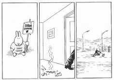 suicide bunny Amo los mendigos conejitos!!!