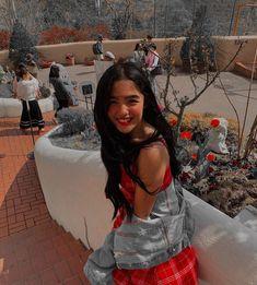 Ideal Girl, Uzzlang Girl, Filipina, Aesthetic Girl, Kos, Besties, Celebrities, People, Pictures