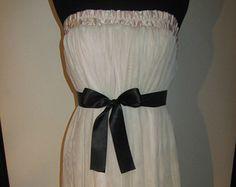 Skirt like Dress - Artikel bearbeiten - Etsy