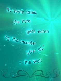 Iron Fey, Julie Kagawa-The Wolf quote King Quotes, Book Quotes, Words Quotes, Sayings, The Iron King, Iron Fey, Fangirl, Book Fandoms, Story Inspiration