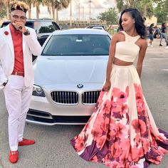 "7,301 Likes, 93 Comments - Hall of Prom (@hallofprom) on Instagram: ""@yahmihlah @to_smooth123 #prom#prom2016#prom2k16#promseason#hallofslay#hallofprom"""